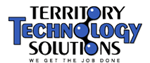 www.techsolutions.com.au